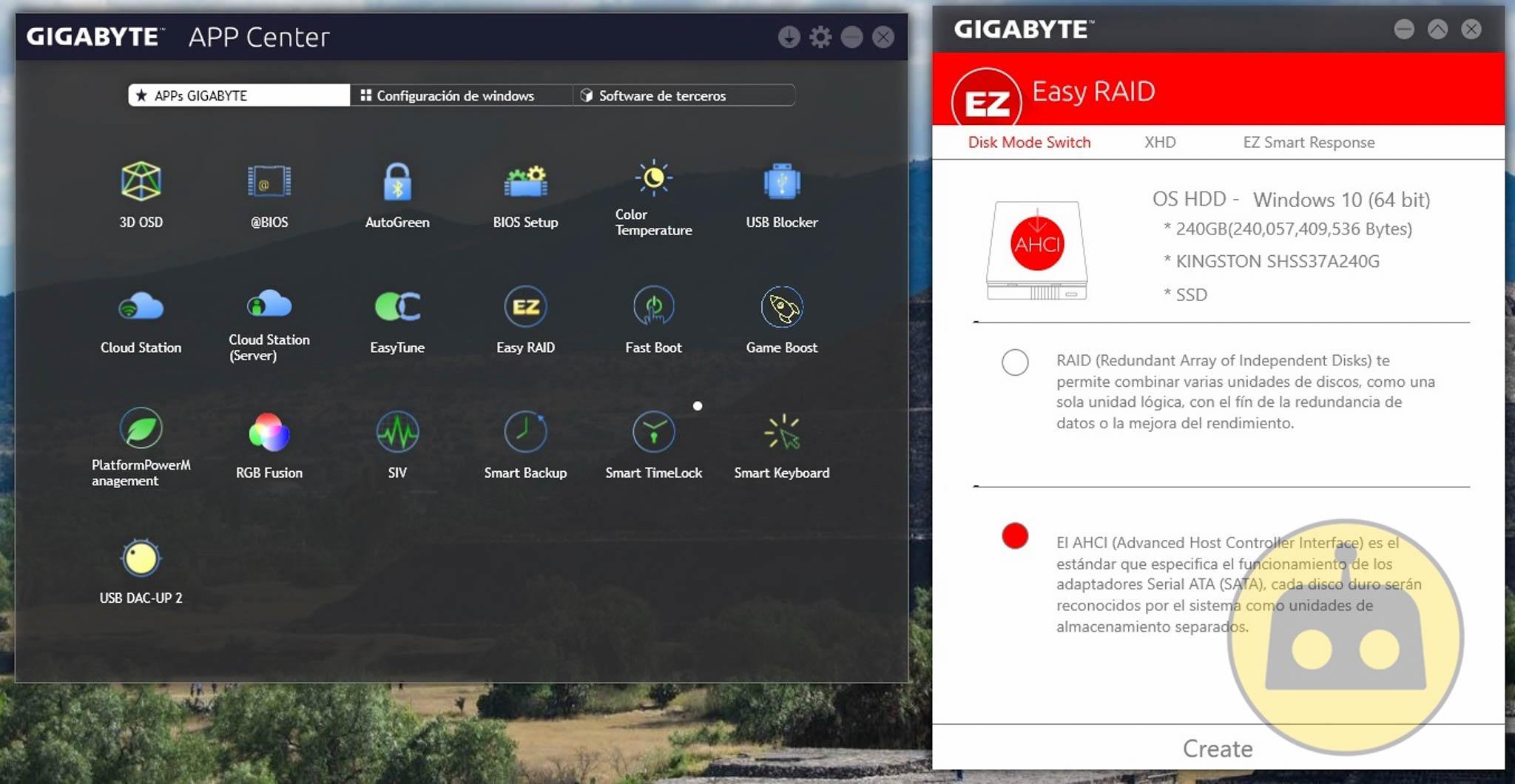 GIGABYTE-200Series-APP-Center-3D-RAID-01 - BOTech-News