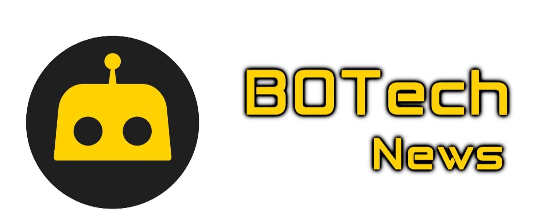 BOTech-News